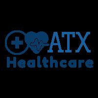 ATXhealth